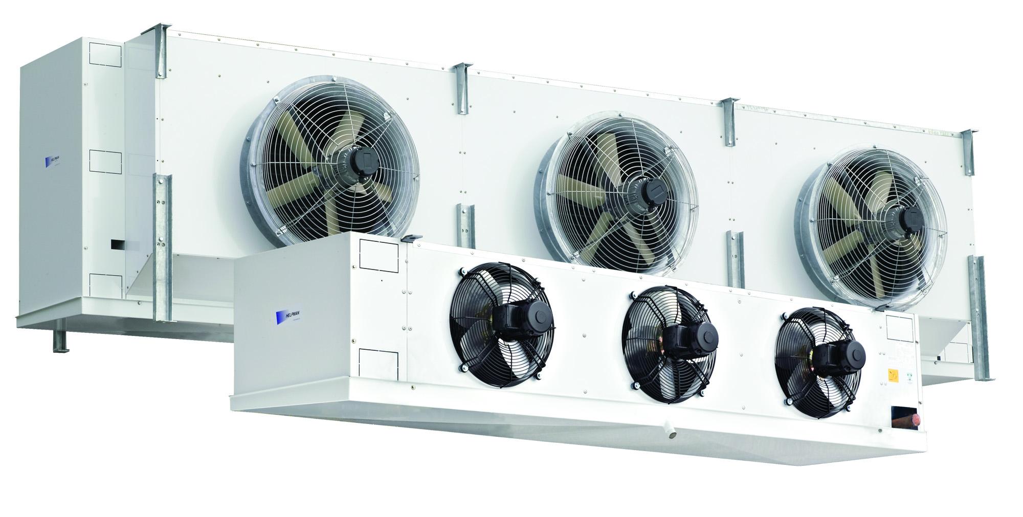 Теплообменное оборудование lu ve og цена теплообменник bowman 780